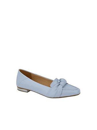 Vizzano Loafer Azul Jeans 1345.114