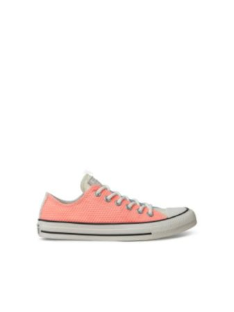 Converse All star Chuck Taylor Duo Collor Coral / Azul CT14660002
