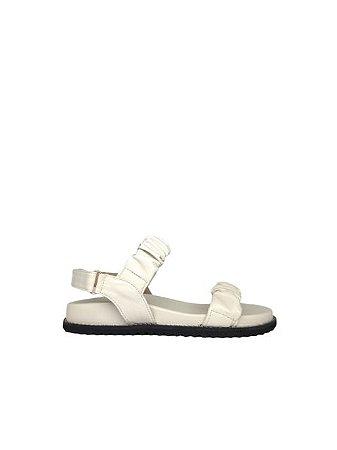 Especiaria Slide Confort Off White 1250.12