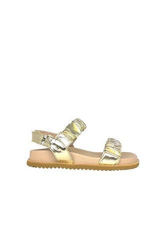 Especiaria Slide Confort Gold 1250.12