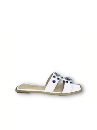 Especiaria Rasteira Pedras Branco 034I21