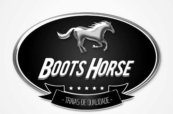 Boots Horse - Acessórios para Cavalos