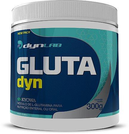GLUTA DYN 300g