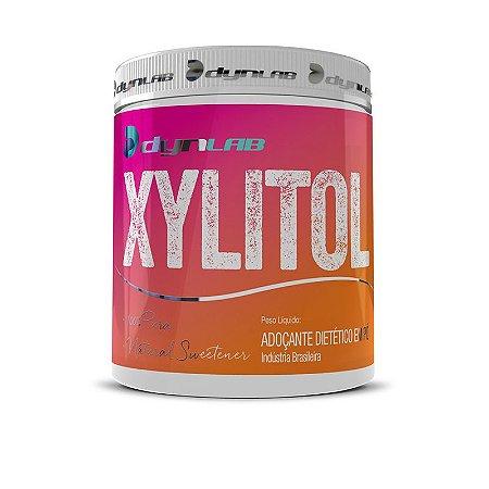 XYLITOL DYNLAB 1kg