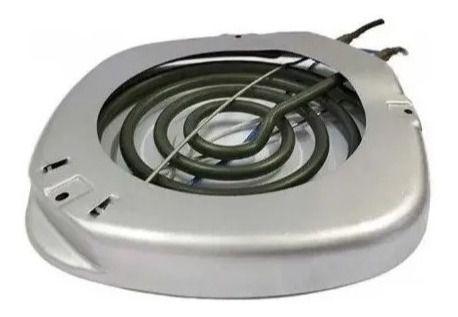 Resistência Para fritadeira Airfryer Philips Walita Ri9220 Ri9225 110V