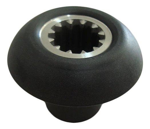 Acoplador Do Motor P/ Liquidificador Cadence Thunder Liq601