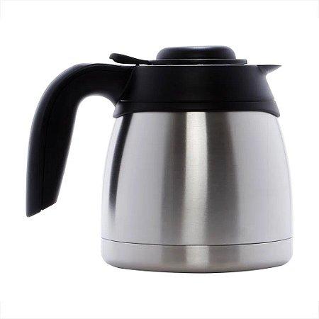 Jarra Inox para Cafeteira Philips Walita RI7546
