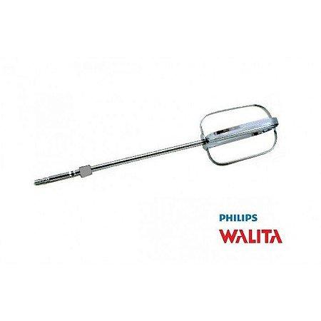 Batedor Direito Batedeira Philips Walita RI7200 e RI7205
