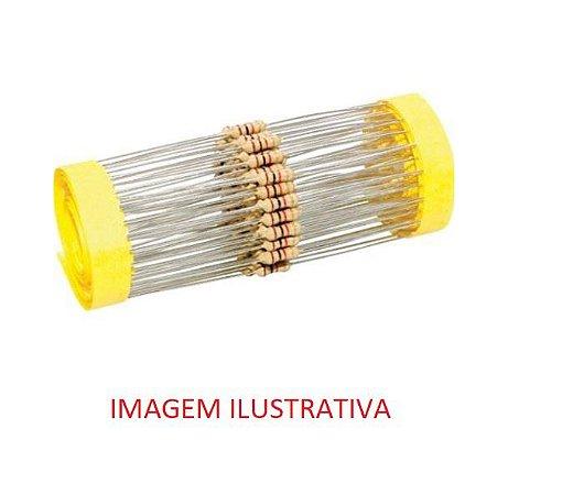 Resistor 1/4W X 10K SFR25H