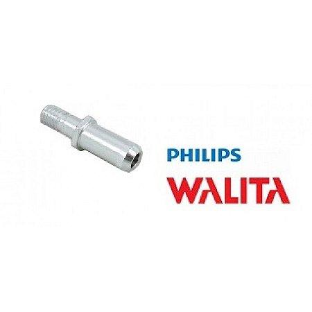 Pino Philips Walita Pulverizador de Vapor para Panela Elétrica RI3103/ RI3105