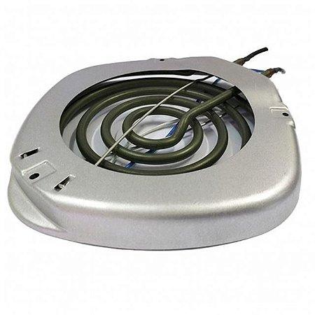 Resistência Fritadeira Airfryer Philips Walita Ri9225 220v