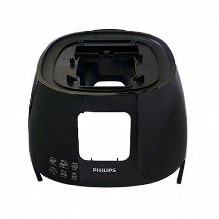 Corpo Superior Para Fritadeira Philips Walita Ri9240