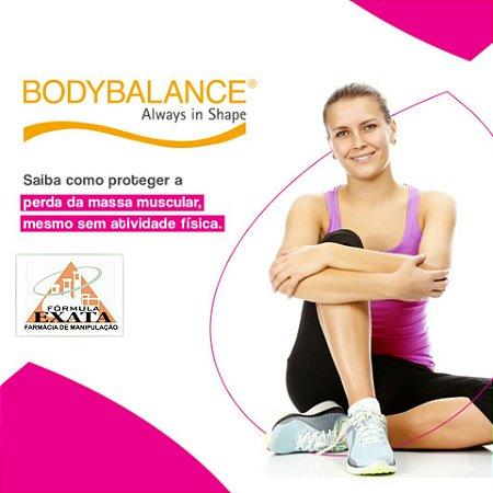 BODY BALANCE - 450g