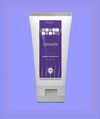 CALMALLIS GEL 100g - Fitoquântic Fisioquântic