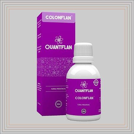 COLONFLAN 50ml - Quantflan Fisioquântic