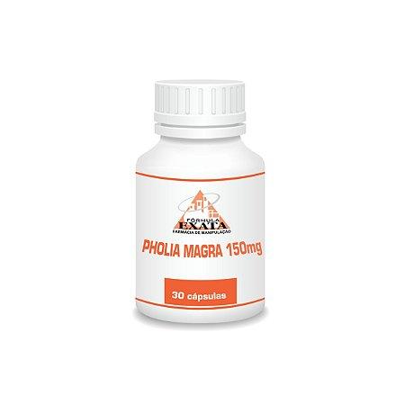 PHOLIA MAGRA 150mg 30 cápsulas