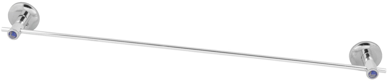 Porta Toalha Reto Stander - Cobra