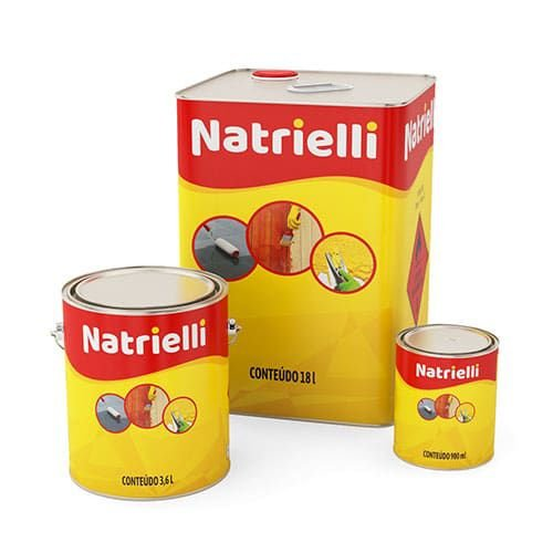 Seladora Extra 832 - 1/4 - Natrielli