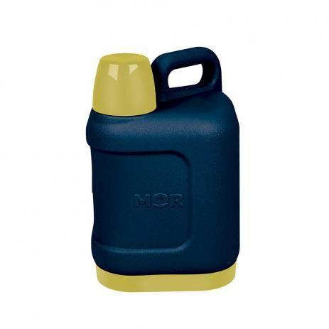 Garrafao Term Amigo 5 L Limonada (4) - Mor