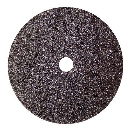 Disco De Lixa 4.1/2 115X22 G.120 - Guepar