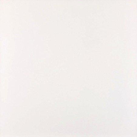 Piso Classico Branco Bril 60X60 Tipo A Cx C/ 2,20 Mt - Pointer