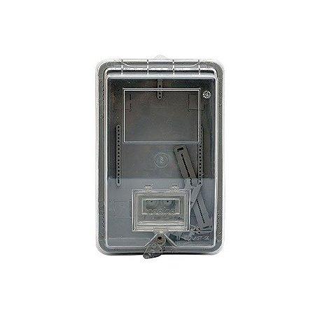 Caixa Monofasica Sulgipe - Inplast