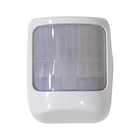 Sensor Pres. Frontal Touch New Zd Microc. Bivolt - Exatron