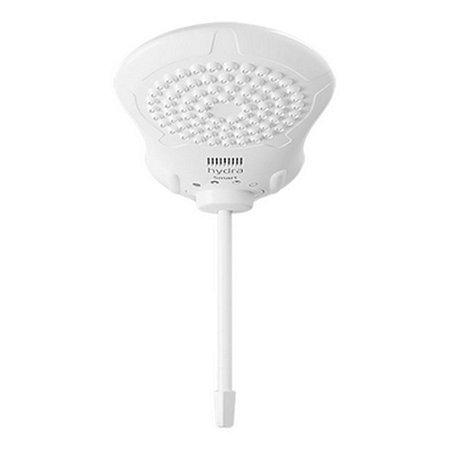 Ducha Multitemperaturas Smart 4T 220V 6400W - Hydra