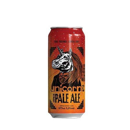 Unicorn APA 473ml