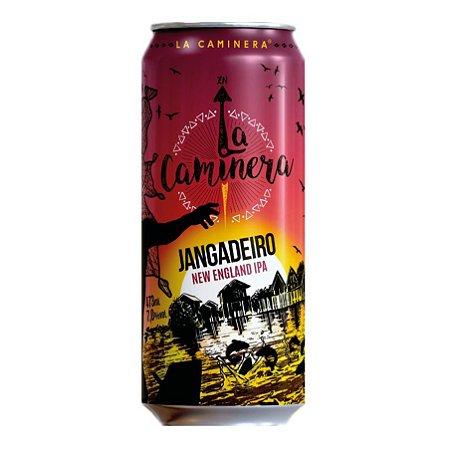 LA CAMINERA JANGADEIRO 473ML