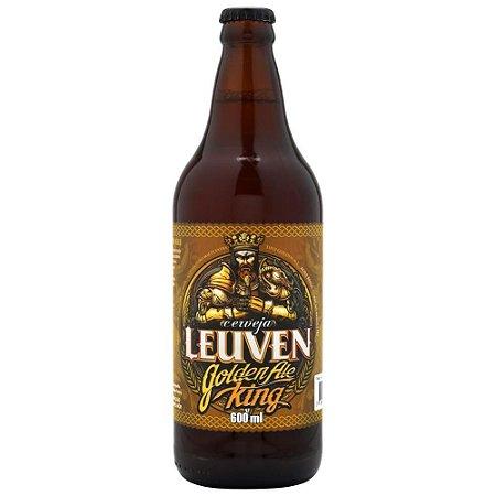 LEUVEN GOLDEN ALE KING 500ML