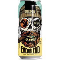 EverBrew EverBlend, 473ml (NE IPA)