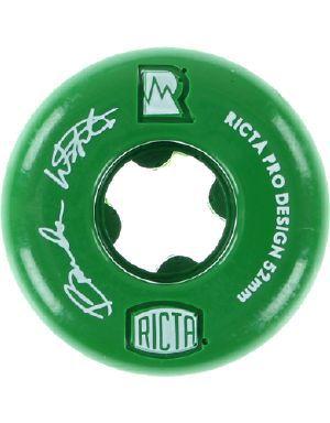 Roda RICTA PRODESIGN 52mm
