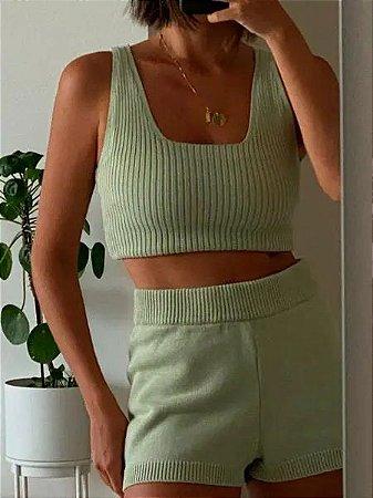 Shorts ANSELMI 45814
