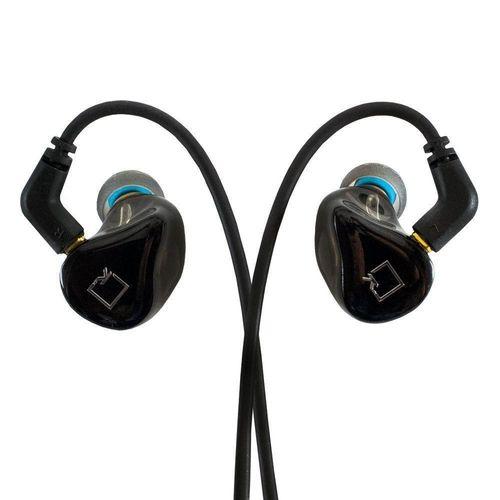 Fone de Ouvido com fio In Ear IK-215 - KOLT