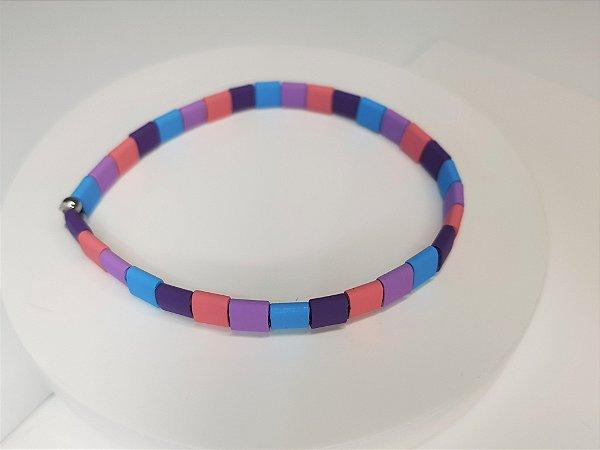 Pulseira Hype Beads Milla