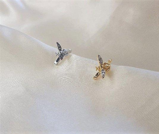 Fake Piercing Bug Bee
