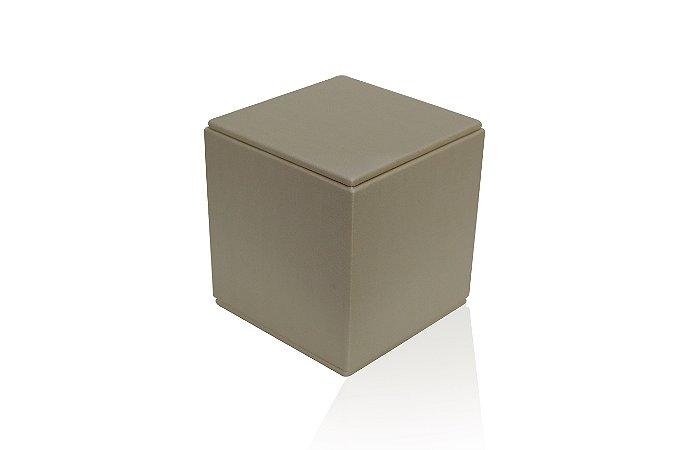 Expositor Cubo Grande Perola