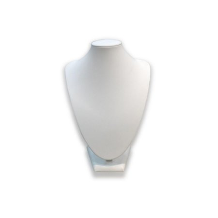 Busto Napa Branco 0046