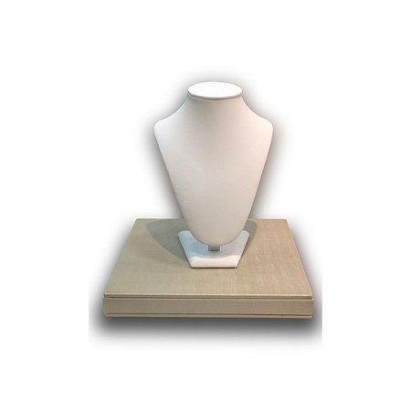 Busto Napa Branco 207.01