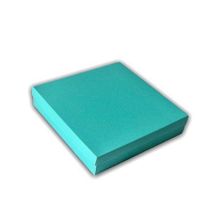 Caixinha Tifanny para Colar - Color