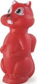 Brinquedo Bicho Médio Esquilo