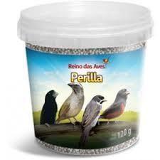 Perilla Mix 120grs