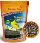 Pintassilgo Gold Mix 500grs