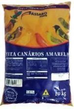 Vitamina Amarela 5kgs
