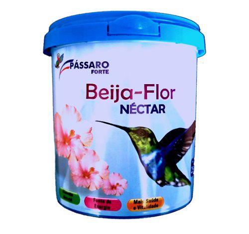 Nectar Beija Flor 250grs