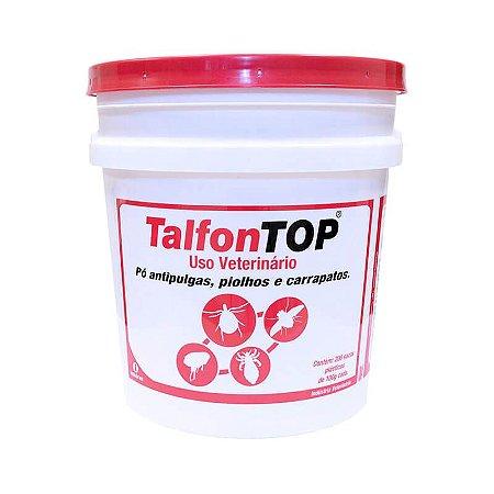 Talfon Top Balde 200x100g
