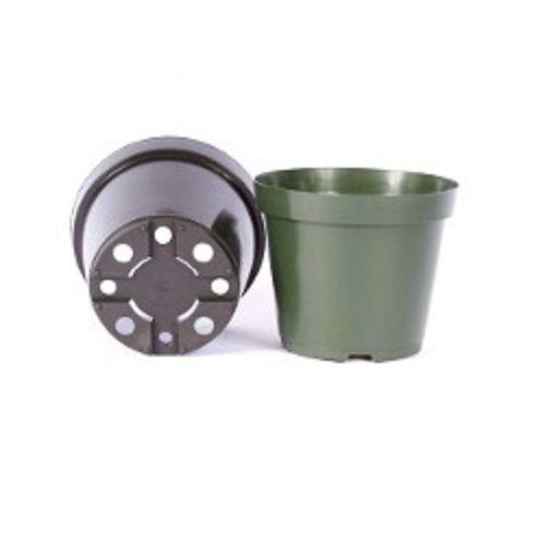 Vaso Plast. ES-07 Cores Sortidas
