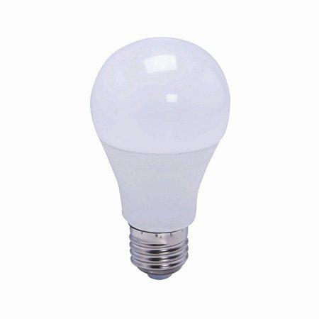 Lampada de Led Bulbo 7w Bivolt Techluz