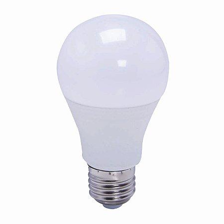 Lampada de Led Bulbo 15w Bivolt Techluz